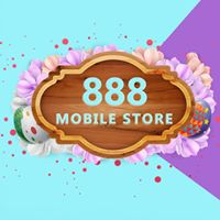 888 Mobile Store