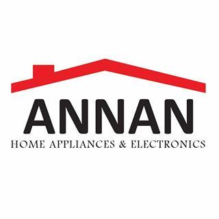 ANNAN Electronics
