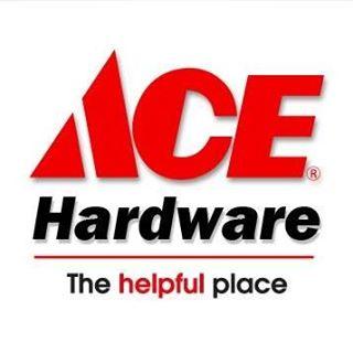 Ace Hardware Jordan