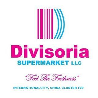 Divisoria Supermarket