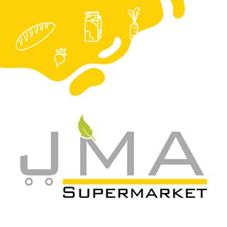 JMA Supermarket