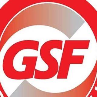 GSF Super Market