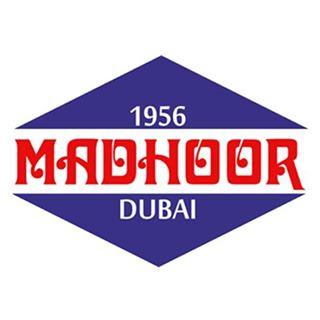 Madhoor Stores UAE
