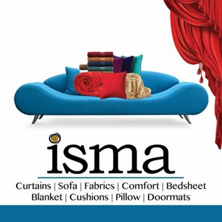 Isma Home Furnishing Bahrain