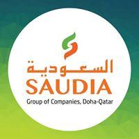 عروض السعودية هايبرماركت خلال الفتره 18 يوليو حتى 20 يوليو - 2 صوره