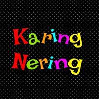 Karing Nering