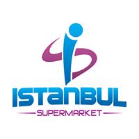 عروض اسطنبول سوبر ماركت خلال الفتره 3 أغسطس حتى 4 أغسطس - 6 صوره