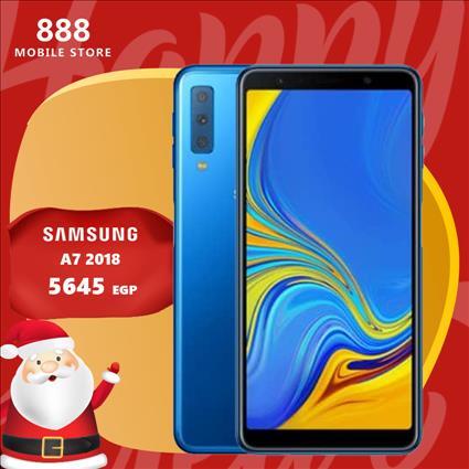عروض 888 Mobile Store خلال الفتره 27 ديسمبر حتى 10 يناير - 26 صوره
