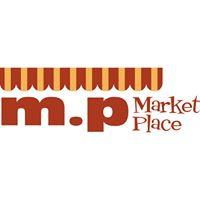 عروض Market Place خلال الفتره 23 يونيو حتى 26 يونيو - 3 صوره