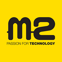 M2 multimedia megastore