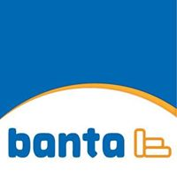 Banta Furniture