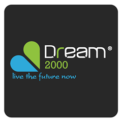 دريم 2000