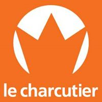 عروض Le Charcutier خلال الفتره 14 أغسطس حتى 18 أغسطس - 1 صوره