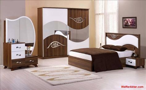 عروض هاى ميكس فيرنتشر عرض مجمع 2 غرفة غرفة نوم و سفرة السعر بعد الخصم 31,500ج فقط خلال الفتره 13 مايو حتى 27 مايو (2 صوره)