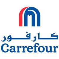 كارفور عمان