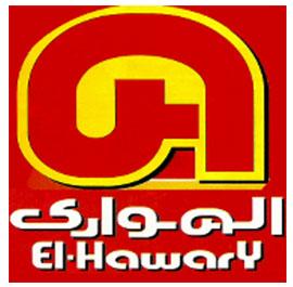 عروض الهوارى ماركت ميدان لبنان كرتونة رمضان خلال الفتره 10 أبريل حتى 12 مايو - 1 صوره