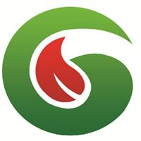 Greenco supermarket