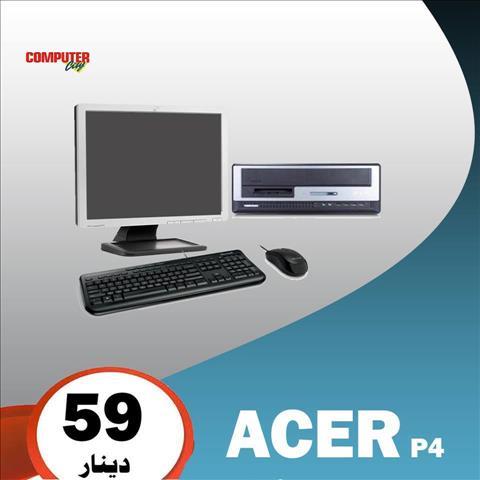 عروض مدينة الكمبيوتر الأردن خلال الفتره 28 نوفمبر حتى 6 ديسمبر - 8 صوره