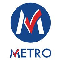 عروض مترو ماركت مصر عروض الجمعة البيضاء خلال الفتره 26 نوفمبر حتى 28 نوفمبر - 4 صوره