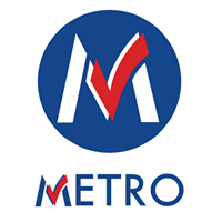 مترو ماركت مصر