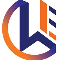 WORLD LINE Electronics