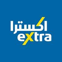 معارض اكسترا ستورز البحرين