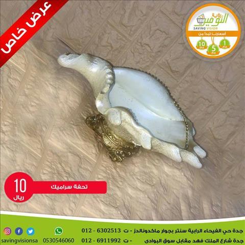 عروض رؤية التوفير السعوديه خلال الفتره 8 يناير حتى 14 يناير - 31 صوره