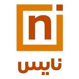 نايس ستورز السعوديه