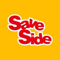 save side