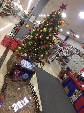 عروض ستوب تو شوب عروض الكريسماس خلال الفتره 1 ديسمبر حتى 14 ديسمبر - 2 صوره