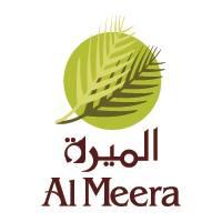 عروض الميرة قطر مجلة العروض الاسبوعيه كامله خلال الفتره 2 أبريل حتى 7 أبريل - 26 صوره