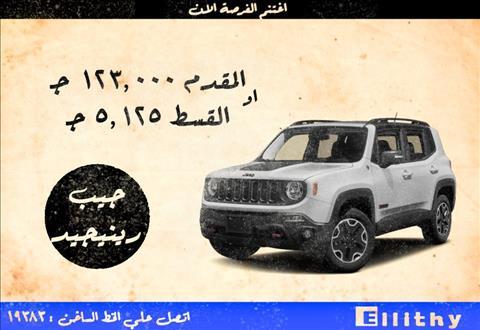 عروض شركة الليثى للسيارات عربيتك بأسعار زمان خلال الفتره 1 يناير حتى 20 يناير - 17 صوره
