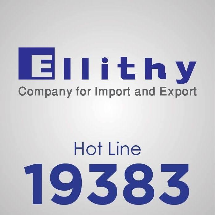 عروض شركة الليثى للسيارات عروض العام الجديد خلال الفتره 24 ديسمبر حتى 31 ديسمبر - 20 صوره