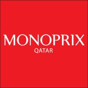 عروض Monoprix Qatar عروض نهاية الاسبوع خلال الفتره 23 يوليو حتى 26 يوليو - 22 صوره