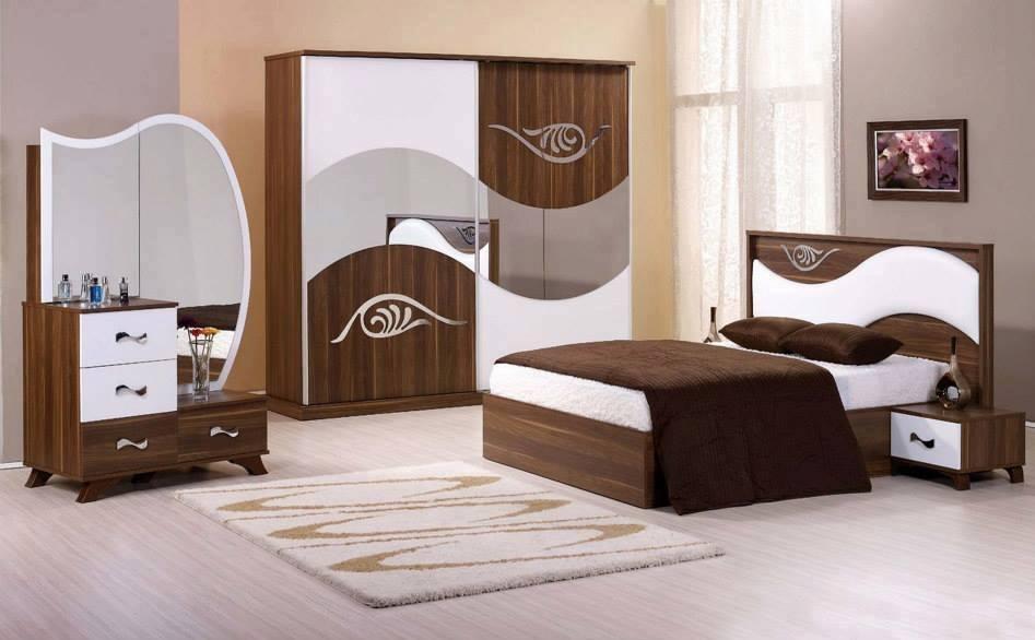 عروض هاى ميكس فيرنتشر غرف نوم بــ 18,500 ج بعد الخصم + مرتبة هدية